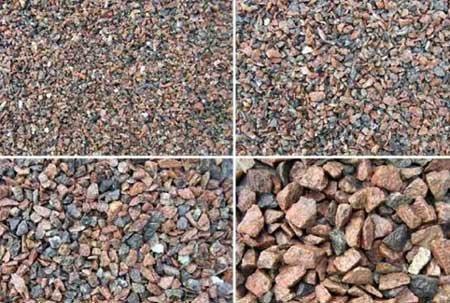 Известняк в бетоне керамзитобетон купить