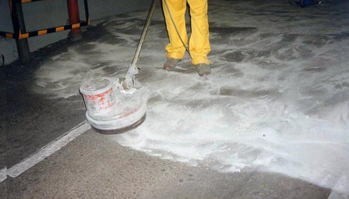 Стыковать бетон купить бетон ревда