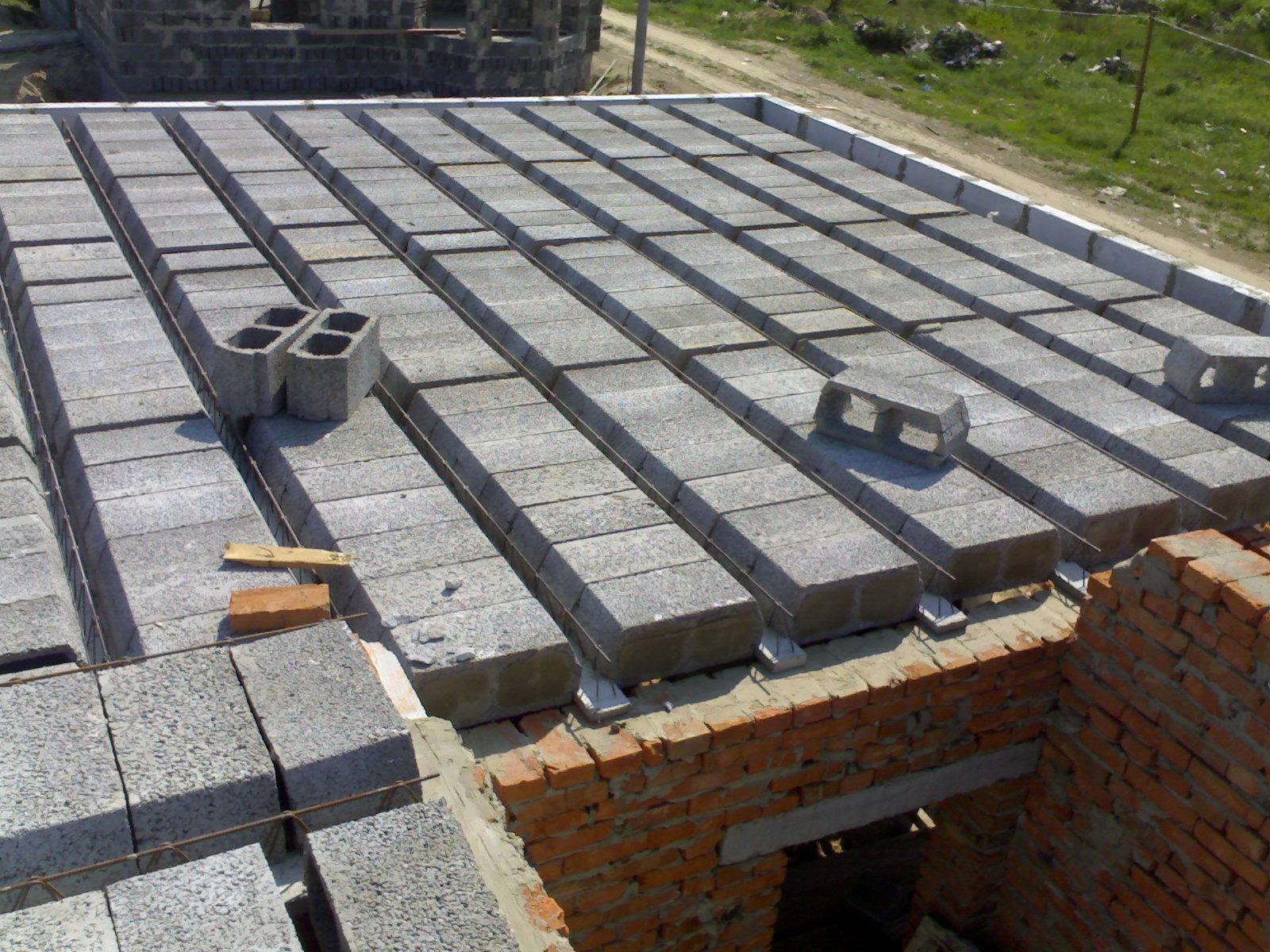 Бетон для перекрытия бетон технические условия